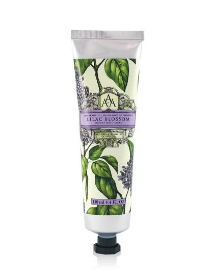 aromas-antigua-floral-body-cream-lilac-blossom