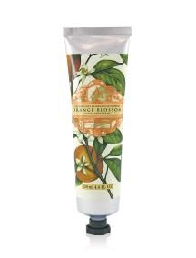 aromas-antigua-floral-body-cream-orange-blossom