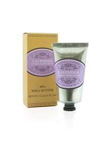 naturally-european-hand-cream-lavender