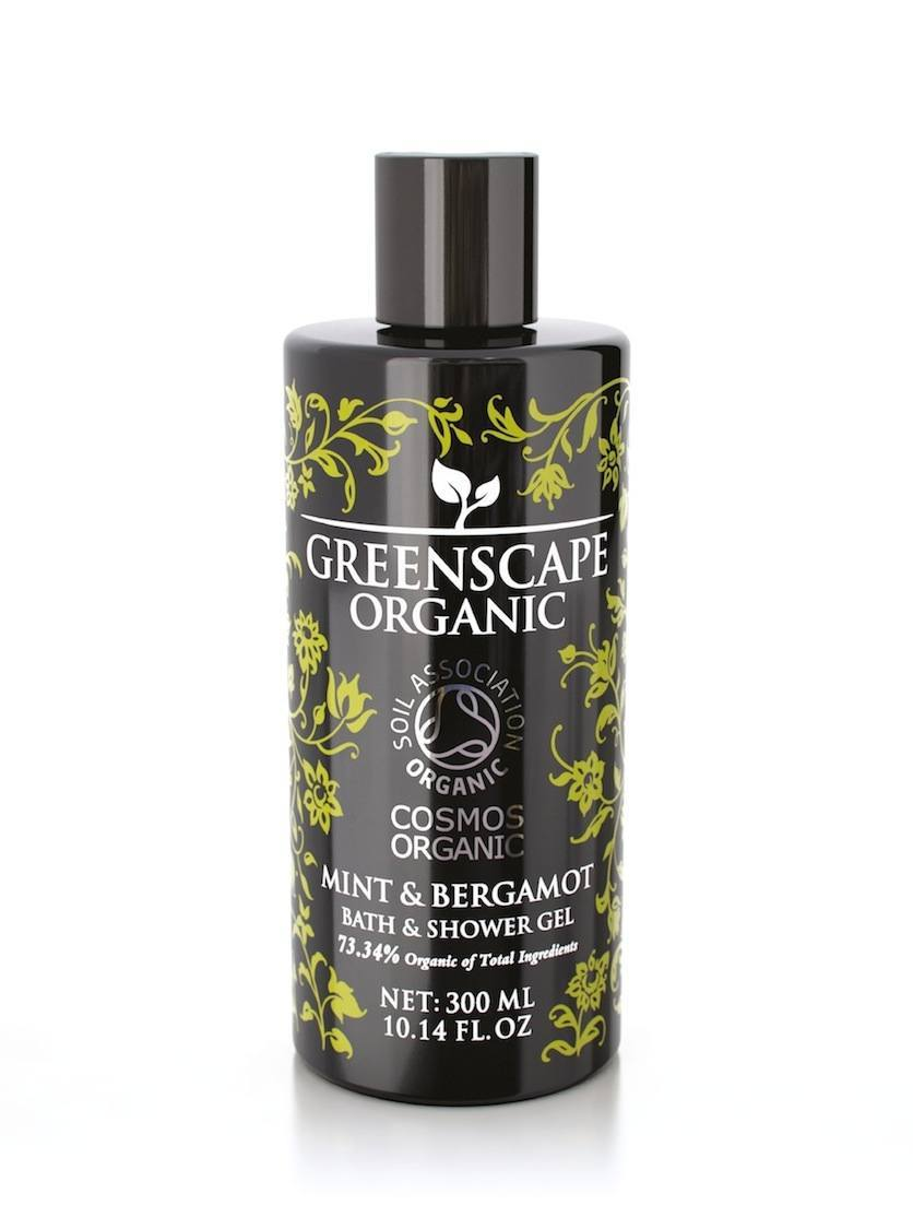 Image Result For Organic Bath And Body Gift Sets