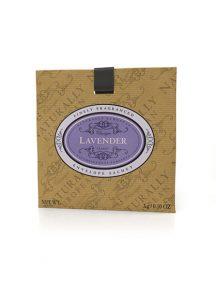 Naturally European Fragranced Envelope Sachet Lavender