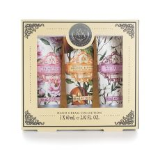 AAA-60ml-hand-cream-gift-set