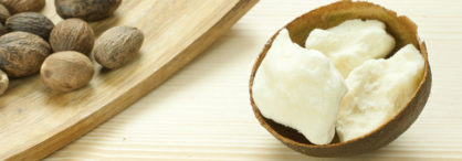 Shea Butter Benefits: Nature's Very Own Miracle Product