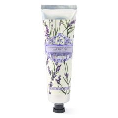 aromas-antigua-floral-body-cream-lavender