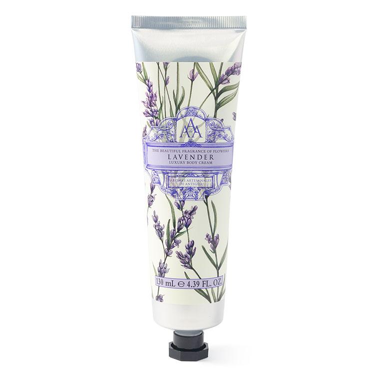 aromas-antigua-floral-body-cream-lavender