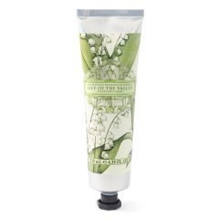 Lily of the Valley Aromas Artesanales de Antigua Floral Body Cream