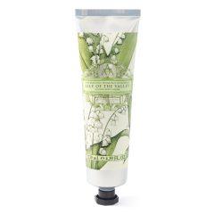 Lily of the Valley Aromas Artesanales de Antigua Floral Body Cream