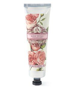 Aromas Artesanales De Antigua AAA Floral Body Cream - Rose Petal