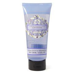Aromas Artesanales De Antigua AAA Floral Shower Gel - Lavender