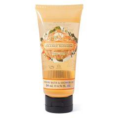 Aromas Artesanales De Antigua AAA Floral Shower Gel - Orange Blossom