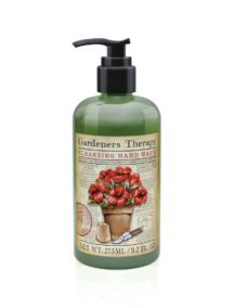 Gardeners Therapy Cleansing Hand Wash