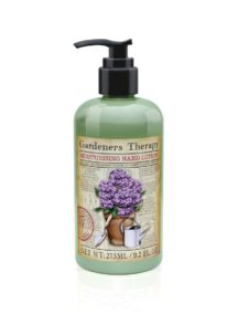 Gardeners Therapy Moisturising Hand Lotion