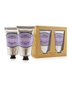 Naturally European Hand & Foot Collection - Lavender