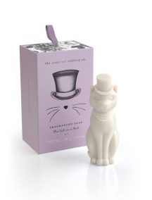 Animal Soap - The Cat in a Hat