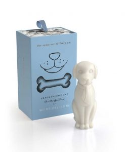 Animal Soap - The Playful Pup