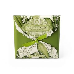 AAA 150g Sachet - Lily of the Valley