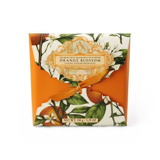 AAA 150g Sachet - Orange Blossom