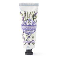 AAA Hand Cream - Lavender