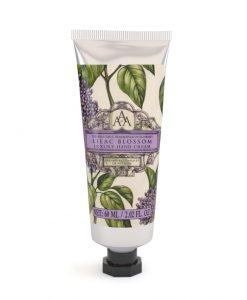 AAA Hand Cream - Lilac Blossom