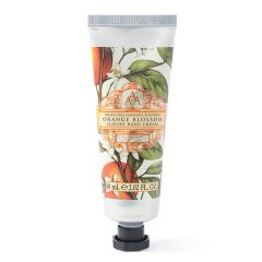 AAA Hand Cream - Orange Blossom
