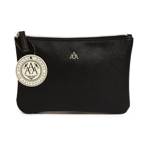 AAA toilety bag