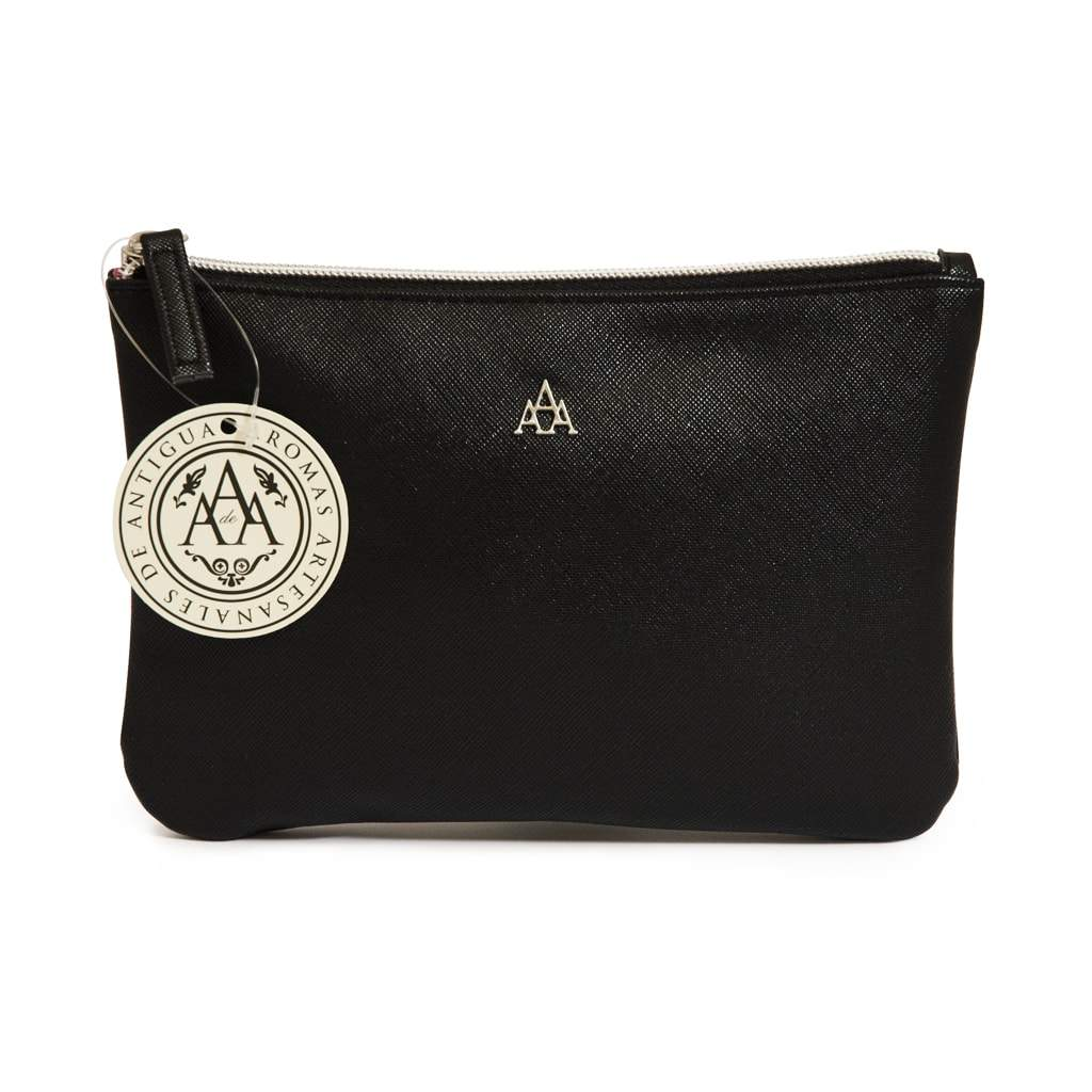 ff422eb0eb53 AAA Toiletry Bag - Clutch Purse - The Somerset Toiletry Company