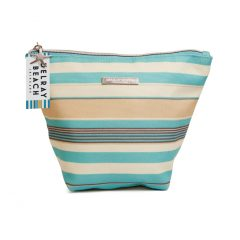 Delray Beach Toiletry bag small