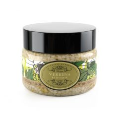 Naturally European Bath Salts Verbena
