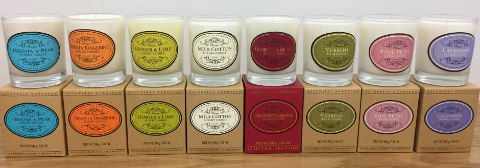 Naturally-European-Candles