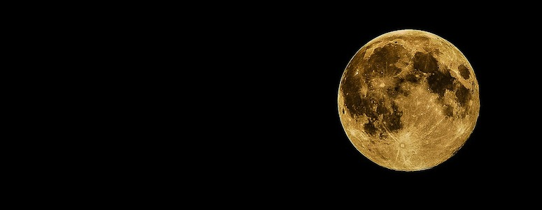 full-moon-Sleeping-Well-Tips-To-Help-You-Sleep