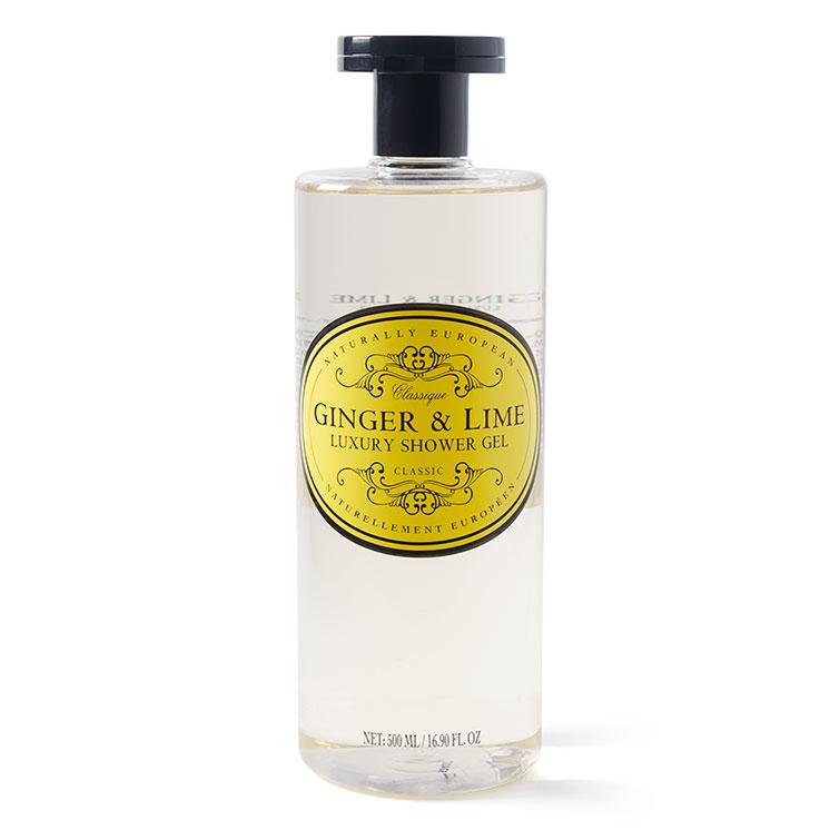naturally-european-500-ml-shower-gel-ginger-and-lime-min