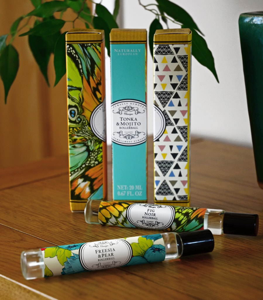 somerset-toiletry-company-naturally-european-rollerballs-1