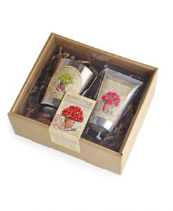 Gardeners Therapy Gift Collection