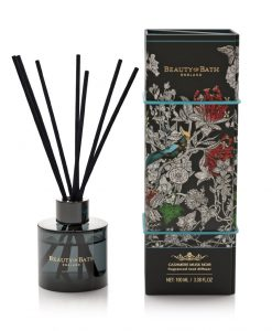 beauty-of-bath-100ml-room-diffuser-cashmere-musk-noir
