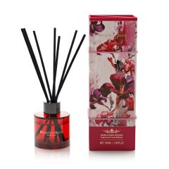 beauty-of-bath-100ml-room-diffuser-vanilla-baies-rouges