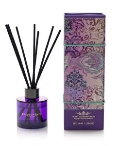 beauty-of-bath-100ml-room-diffuser-violet-jasminium-ginger