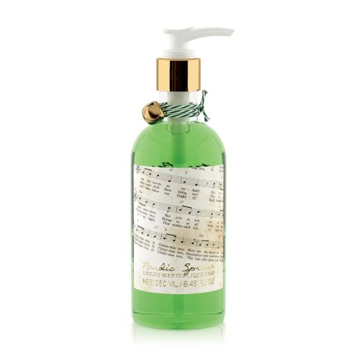 somerset-toiletry-company-christmas-carols-hand-wash-nordic-spruce
