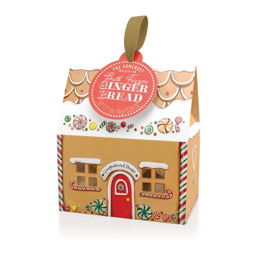 somerset-toiletry-company-festive-house-bath-fizzer-ginger-bread
