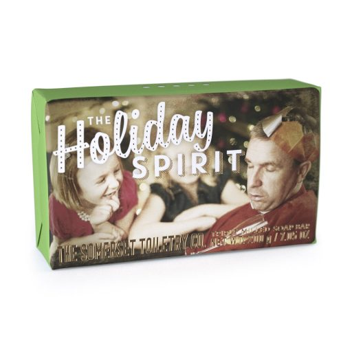 somerset-toiletry-company-holiday-spirit-soap
