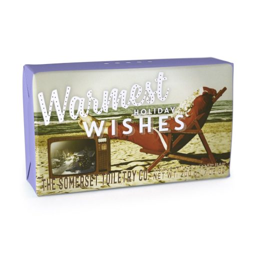 somerset-toiletry-company-holiday-spirit-warmest wishes soap