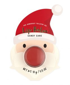somerset-toiletry-company-tinted-santa lip-balm-candy-cane christmas