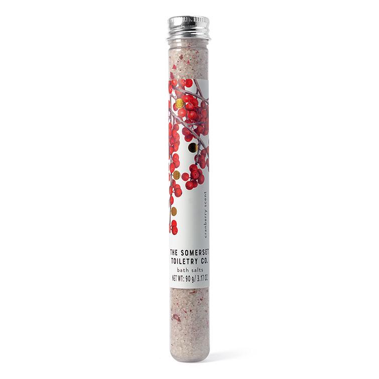 somerset-toiletry-company-winter-bath-salts-cranberry