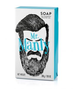 somerset-toiletry-company-200g-mr-manly