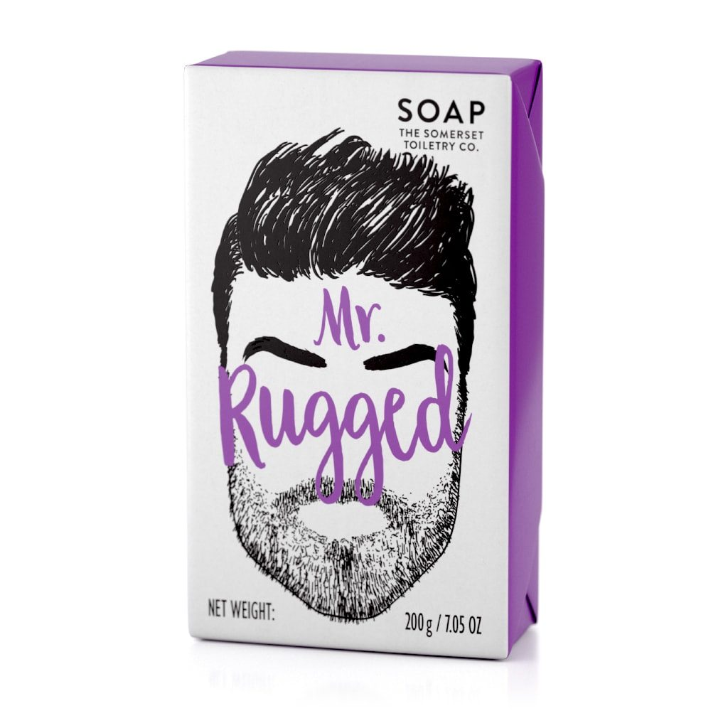 somerset-toiletry-company-200g-mr-rugged