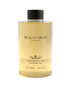 somerset-toiletry-company-beauty-of-bath-bath-soak-cashmere-musk-noir