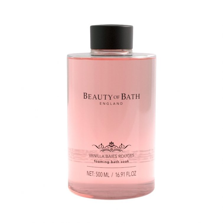 somerset-toiletry-company-beauty-of-bath-bath-soak-vanilla-baies-rouges