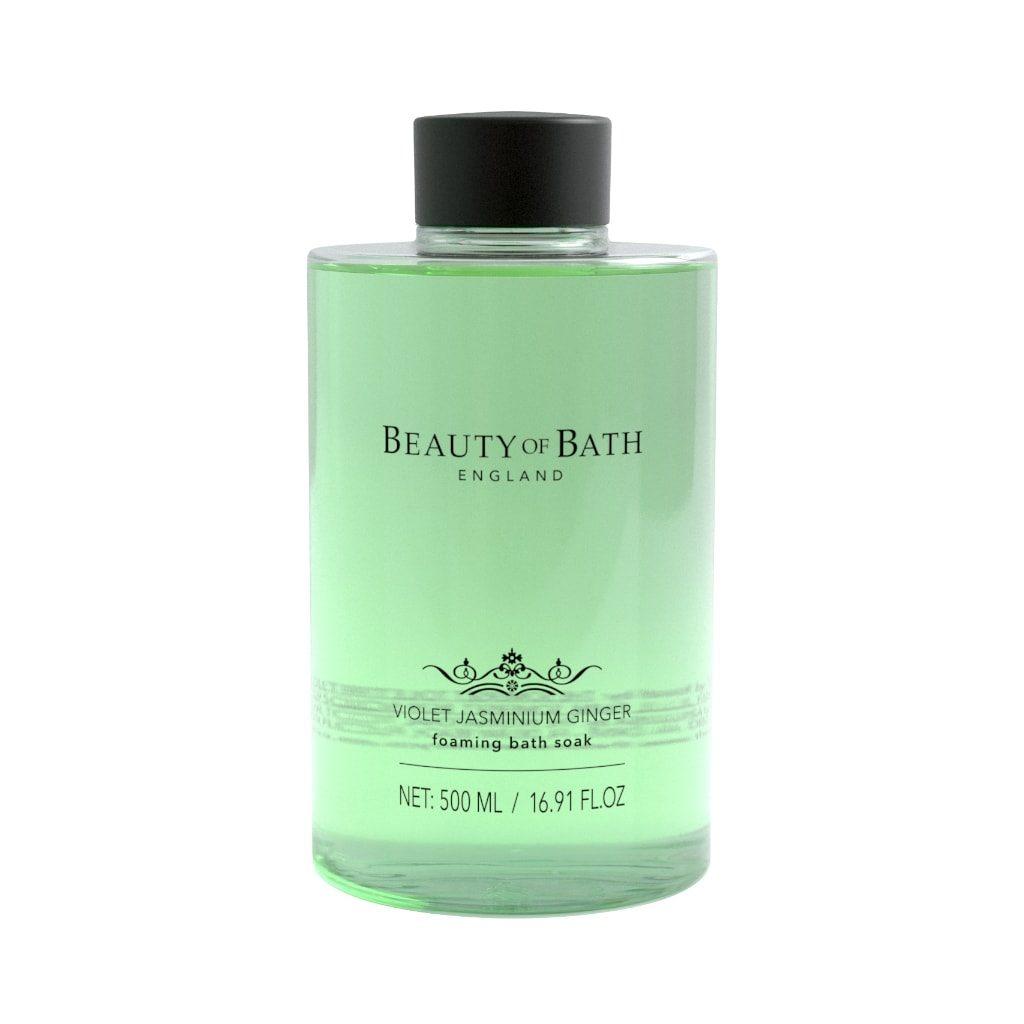 somerset-toiletry-company-beauty-of-bath-bath-soak-violet-jasminium-ginger
