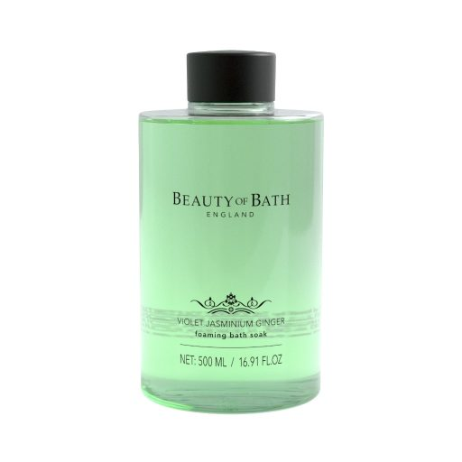 somerset-toiletry-company-beauty-of-bath-bath-soak-violet-jasminium-ginger