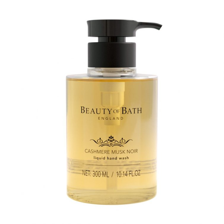 somerset-toiletry-company-beauty-of-bath-hand-wah-cashmere-musk-noir