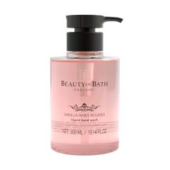 somerset-toiletry-company-beauty-of-bath-hand-wah-vanilla-baies-rouges